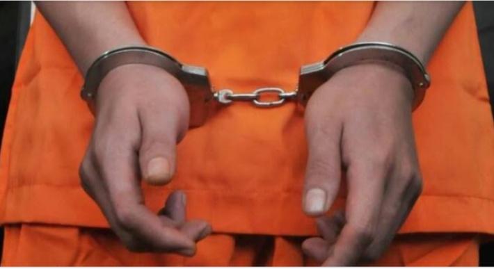 Korupsi Dana Desa Rp 641 Juta, Mantan Kades Ini Dijebloskan ke Penjara