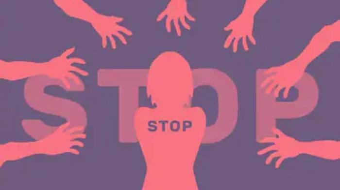 Keji! Diimingi Uang Rp30 Ribu, Siswi SMP di Tasikmalaya Digilir 9 Pria