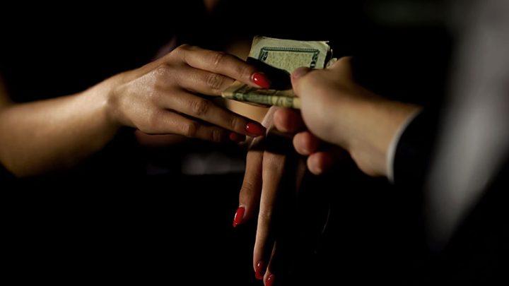 2 Mucikari Prostitusi Via Online di Majalengka Diamankan Polisi