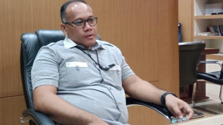 Video Ancam Gorok Leher Mahfud MD, Polda Jatim Beberkan Peran Tersangka