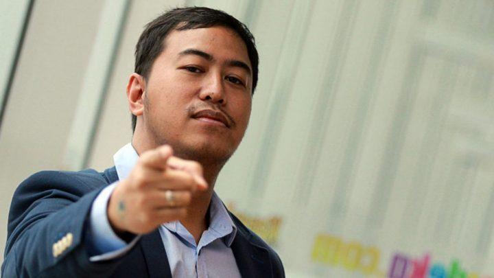 Pandji Sindir Muhammadiyah-NU Jauh dari Rakyat, Pemuda Muhammadiyah: Itu Ngawur dan Bodoh