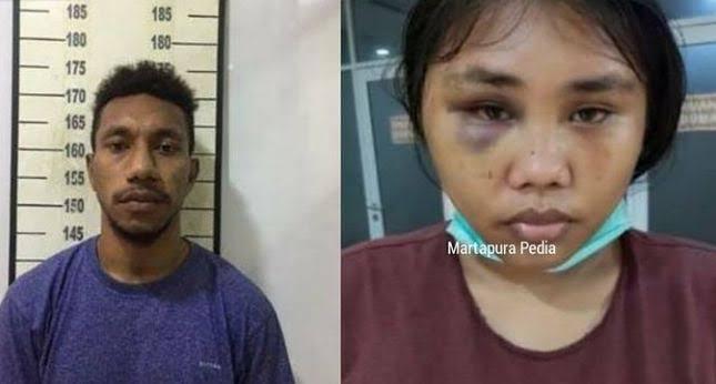 Eks Pemain Timnas U-19 Ditangkap Polisi, Kasus Penganiayaan, Begini Kronologinya