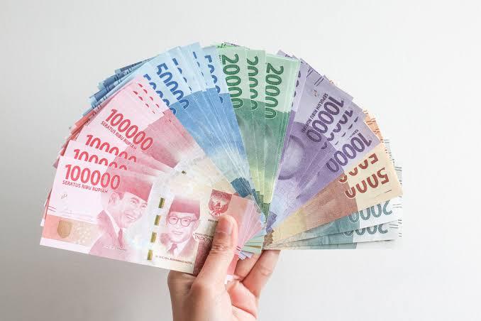 Cara Mudah Cairkan BLT UMKM Rp2,4 Juta Tahun 2021 Melalui Bank BRI