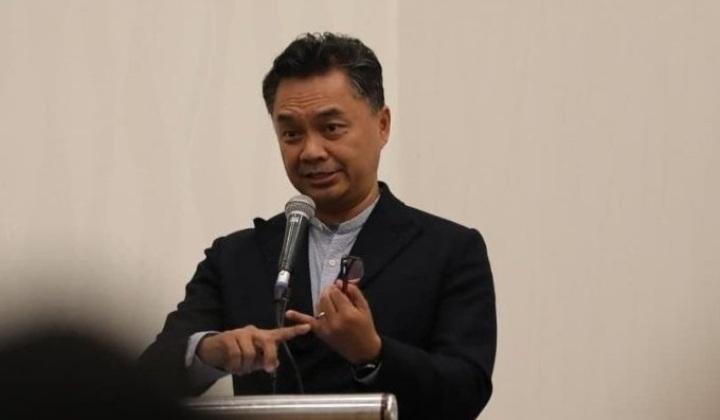 Babak Baru Kasus Mafia Tanah, Kini Dino Patti Djalal Dilaporkan ke Polisi