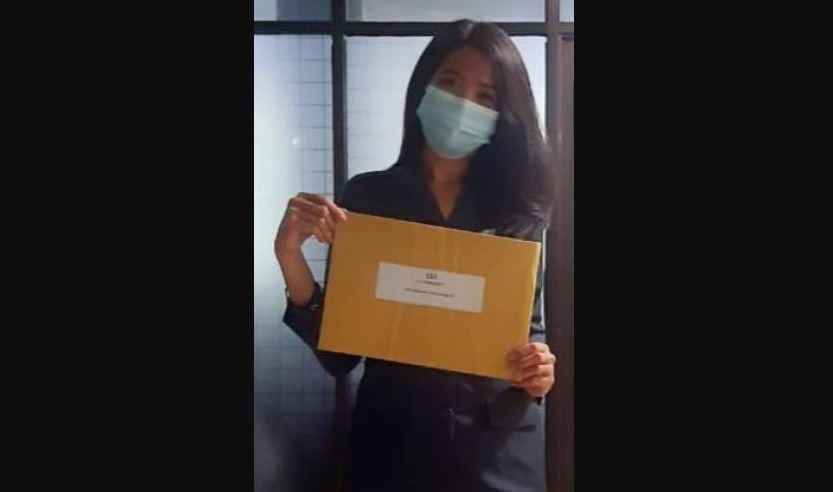 Kisah Eti Kurniawati, Guru Wanita Tak Berjilbab Pertama di MAN Tana Toraja