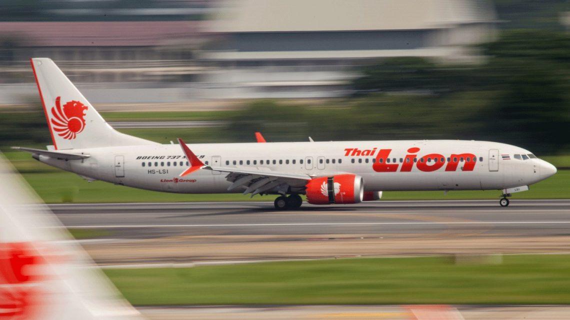 Lion Air Balikpapan-Surabaya Mendadak Batal Terbang, Pilot Ungkap Alasannya