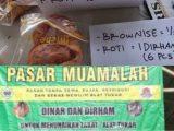 Bank Indonesia Ungkap Alasan Tak Boleh Pakai Dinar-Dirham Sebagai Alat Pembayaran. (Sumber: Kolase NESIATIMES.COM).