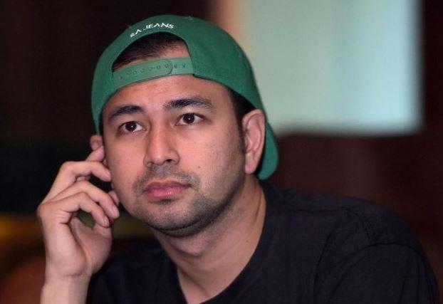 Cerita Raffi Ahmad saat Rumahnya Dirampok, Sopir Dibacok hingga Momen Lain di Baliknya