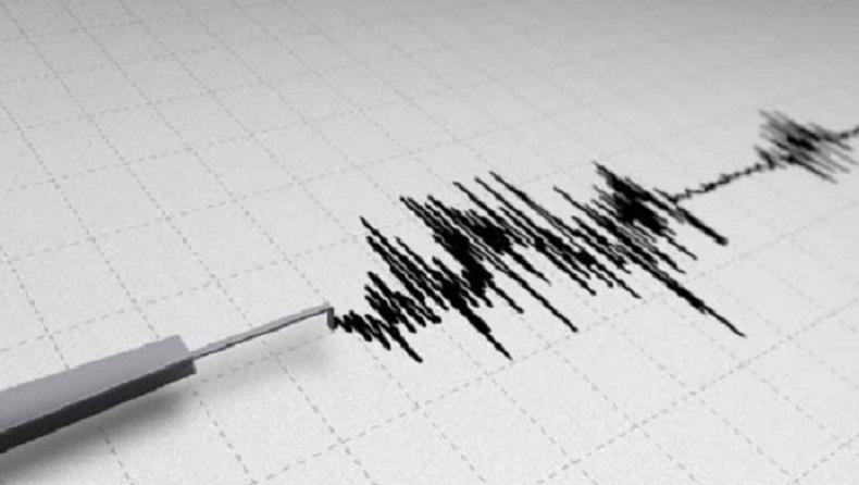 Heboh, Suara Dentuman Terdengar di Malang, Jendela dan Kaca Bergetar