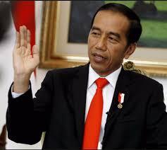 Jokowi Bicara Makna Kurban dan Ketakwaan Pada Perayaan Idul Adha 1440 H