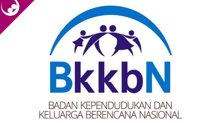 4 Alasan Serius Untuk Ikut Aktif Keluarga Berencana (KB)
