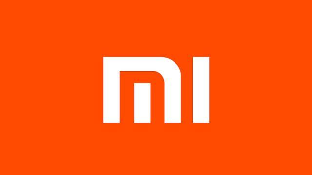 Xiaomi Mencetak Sejarah, Meraup Keuntungan Hingga Rp 107 Trilliun