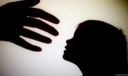 Korban: Ma, Perawan Saya Diambil Bapak Sejak Kelas 4 SD!