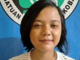 Ilustrasi: Wanita bernama Yunia Cindy ditangkap polisi karena bawa sabu-sabu. (Sumber: suarabogor.id).