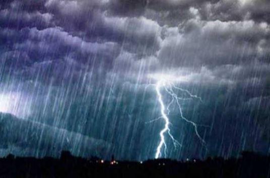 BMKG Prediksi Hujan Ekstrem, Pemprov DKI Jakarta: Siap Hadapi Banjir