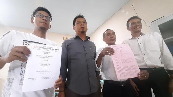 BCA Salah Transfer Rp 51 Juta, Membuat Ardi Dipenjara karena Pakai Uangnya, Begini Kronologinya