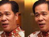 Anton Medan. (Sumber: merdeka.com).