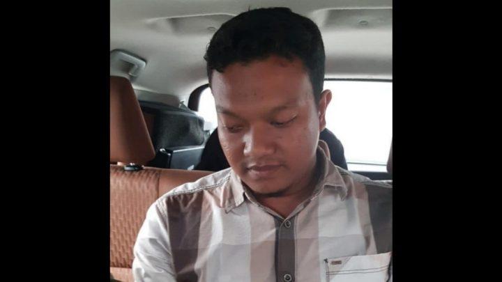 Penjualnya Ditangkap Densus 88 di Aceh, Ternyata Begini Cara Zakiah Aini Beli Airgun untuk Serang Mabes Polri