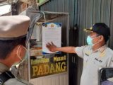 Soal Larangan Restoran Buka Siang Hari Selama Ramadhan, Kemenag: Cenderung Berlebih-lebihan