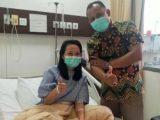 Viral Penganiayaan Nakes, Begini Kondisi Perawat RS Siloam Sriwijaya Palembang Pasca Kejadian