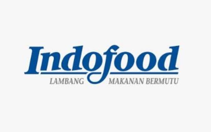 Lowongan Kerja PT Indofood, Lulusan S1, Fresh Graduate Boleh Daftar, Cek Posisi dan Syaratnya