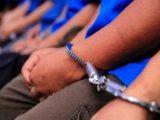 Keroyok Anggota TNI dan Brimob di Jaksel, 5 Pelaku Ditangkap, Dua Lainnya Sedang Diburu