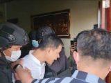 Saat Ditangkap, Munarman Teriak: Ini Tidak Sesuai Hukum!