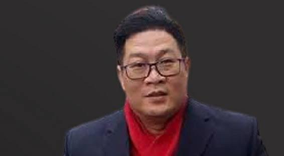 Resmi Jadi Tersangka, Jozeph Paul Zhang Dijerat Pasal Berlapis