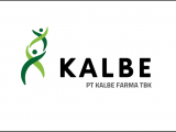 Lowongan Kerja Terbaru Kalbe Group April 2021, Cek Syarat dan Link Daftarnya