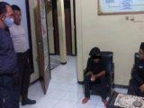 Pria Penghina Palestina Sambil Joget TikTok Diciduk Polisi, Lihat Tuh Tampangnya