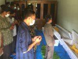 Duka Andi, Korban Selamat Perahu Terbalik di Kedung Ombo, 3 Anak dan Istri Meninggal