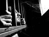 Ilustrasi Napi di Penjara. (Sumber: LIPUTAN6).