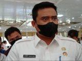 Viral Bayi Diduga 'Dicovidkan' di Medan, Begini Reaksi Bobby