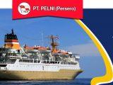 Pt Pelni (Persero) (Sumber: Google).