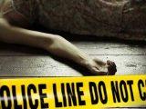 Ilustrasi pembunuhan gadis (Sumber: Google).