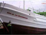 RSA dr. Lie A Dharmawan (Sumber: Liputan6.com).