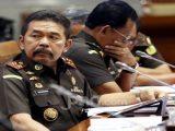 Jaksa Agung ST Burhanuddin (Sumber: jpnn.com).