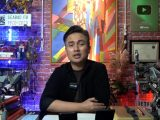 Denny Darko ramalkan kejadian mengerikan selepas idul adha (Sumber: Youtube).
