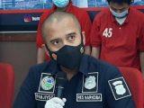 Kompol Indrawienny Panjiyoga turun tangan langsung untuk menangkap Nia Ramadhani (Sumber: Tribun-Timur.com).