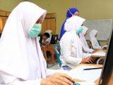 Formasi CPNS 2021 untuk Lulusan SMA dan SMK (Sumber: mediaMagelang.com).