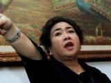 Rachmawati Soekarnoputri (Sumber: Tribun-Timur.com).
