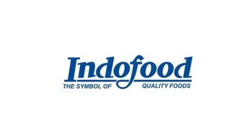 Cek Posisi dan Syaratnya, Ada Lowongan Kerja Terbaru PT Indofood, Diterima Lulusan SMA Hingga S1