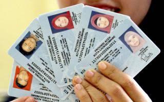 Makin Gampang, Sekarang Urus KTP hingga KK Bisa Lewat Online, Ini Caranya