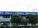 Lowongan Kerja BUMN PT Indofarma Persero (Sumber: Istimewa).