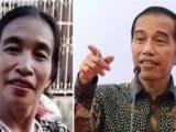 Ani Pina, Wanita mirip Jokowi (Sumber: pojoksatu.id).