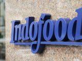 PT Indofood Sukses Makmur Tbk atau Indofood (Sumber: Istimewa).