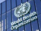 WHO Minta Vaksin Dosis Ketiga Ditunda (Sumber: Istimewa).