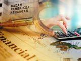 DKI Jakarta Bayar Gaji dan Tunjangan Kinerja Pegawai yang Sudah Wafat dan Pensiun (Sumber: Istimewa).