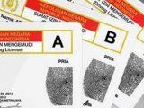 Syarat Terbaru Minimal Usia Pembuatan SIM, Simak!