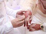 Ilustrasi pernikahan (Sumber: redaksi.com)